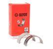 Originales Rodamientos 72-3995 STD Saab