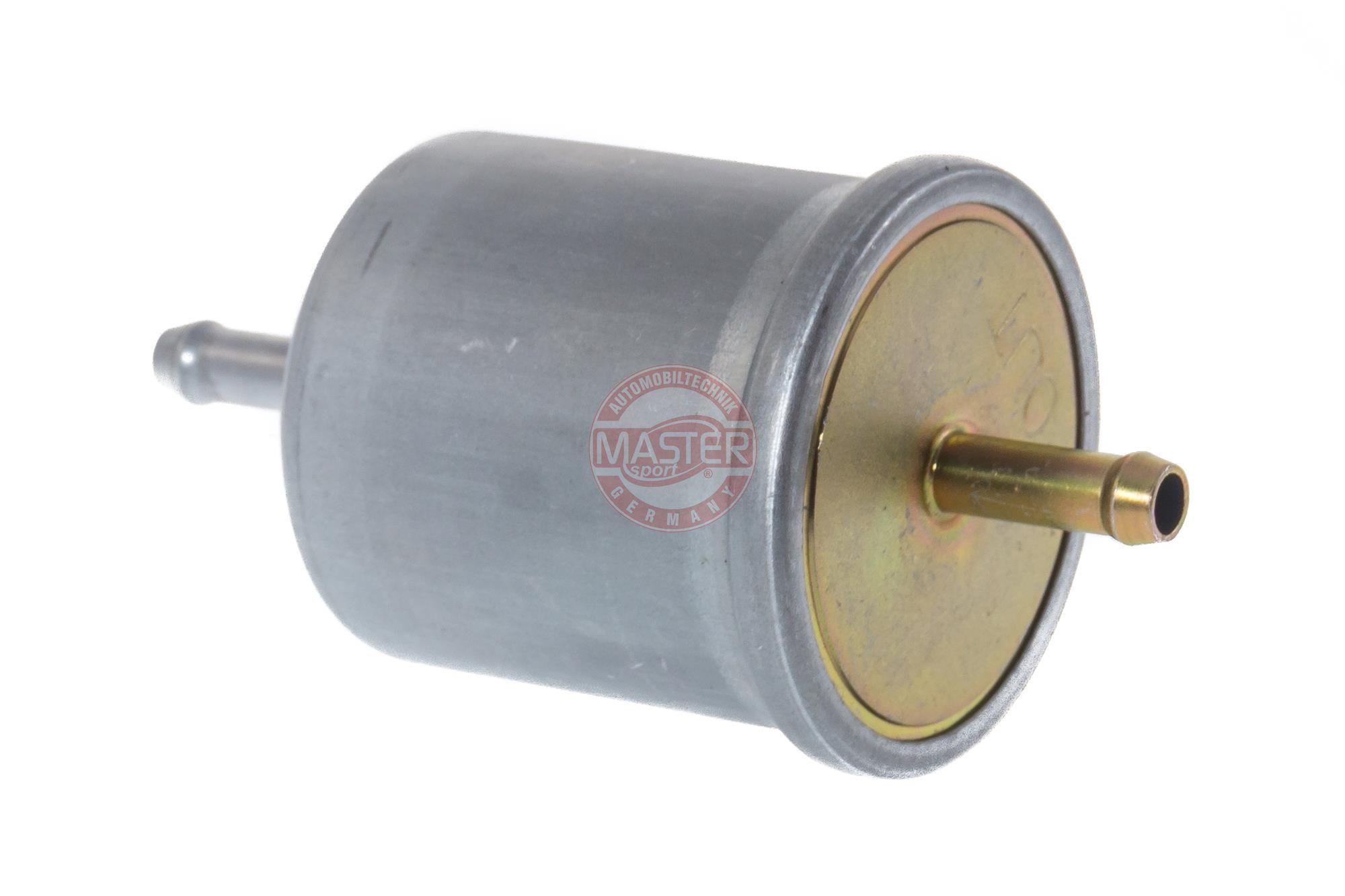 66KFPCSMS Filtre fioul MASTER-SPORT 66-KF-PCS-MS - Enorme sélection — fortement réduit