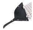 BLIC: Original Motor- / Unterfahrschutz 6601-02-0060885P ()