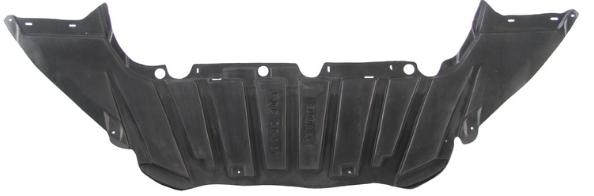 OE Original Motor- / Unterfahrschutz 6601-02-2536880P BLIC
