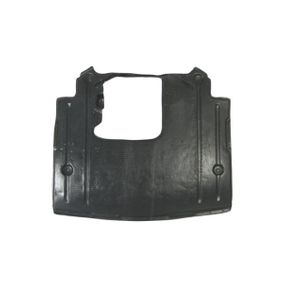 Engine cover for MERCEDES-BENZ E-Class Saloon (W124) cheap order online
