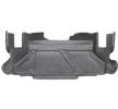 OE Original Motor- / Unterfahrschutz 6601-02-3560880P BLIC