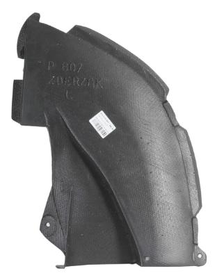 OE Original Motor- / Unterfahrschutz 6601-02-5541885P BLIC