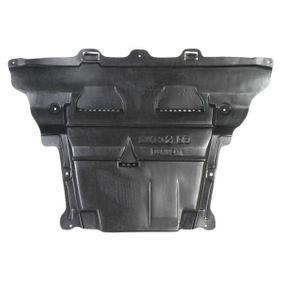 6601-02-6006860P BLIC Motorabdeckung 6601-02-6006860P günstig kaufen