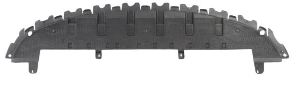 OE Original Motor- / Unterfahrschutz 6601-02-6007880P BLIC