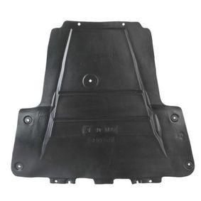 6601-02-6011861P BLIC Motorabdeckung 6601-02-6011861P günstig kaufen