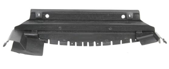 OE Original Motor- / Unterfahrschutz 6601-02-6032880P BLIC