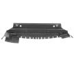 Motor- / Unterfahrschutz 6601-02-6032880P Clio II Schrägheck (BB, CB) 1.6 90 PS Premium Autoteile-Angebot