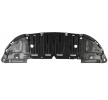 Original RENAULT Motor- / Unterfahrschutz 6601-02-6034880P