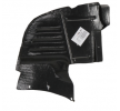 OE Original Motor- / Unterfahrschutz 6601-02-6037885P BLIC