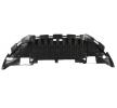 Motor- / Unterfahrschutz 6601-02-6046880P mit vorteilhaften BLIC Preis-Leistungs-Verhältnis