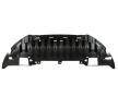 Motor- / Unterfahrschutz 6601-02-6046881P mit vorteilhaften BLIC Preis-Leistungs-Verhältnis