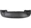Motor- / Unterfahrschutz 6601-02-6063880P mit vorteilhaften BLIC Preis-Leistungs-Verhältnis