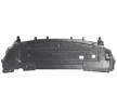 OE Original Motor- / Unterfahrschutz 6601-02-9021880P BLIC