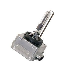 66150 Glühlampe, Fernscheinwerfer OSRAM 66150 - Große Auswahl - stark reduziert