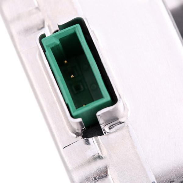 66340CLC Glödlampa, fjärrstrålkastare OSRAM originalkvalite