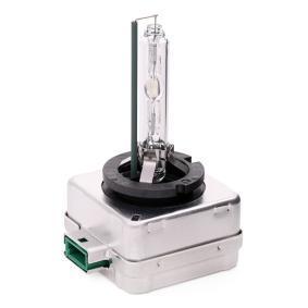 66340CLC Glödlampa, fjärrstrålkastare OSRAM Stor urvalssektion — enorma rabatter