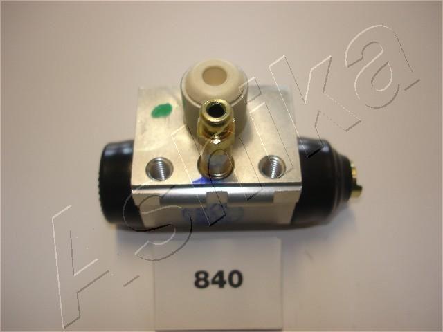 OE Original Bremszylinder Hinten 67-08-840 ASHIKA