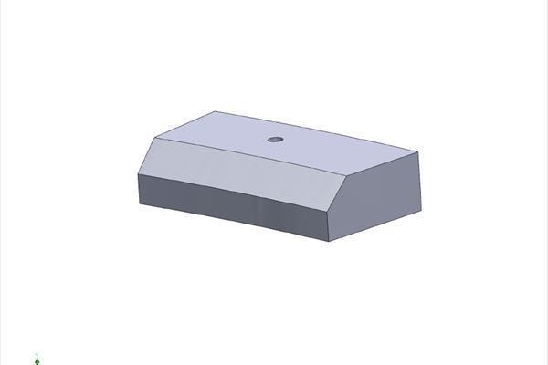 6851060 HASTINGS PISTON RING Piston Ring Kit: buy inexpensively