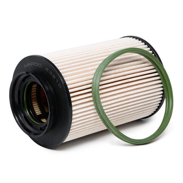 68906 Filter-Satz MAPCO - Markenprodukte billig