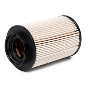 68906 Filter-Satz MAPCO in Original Qualität