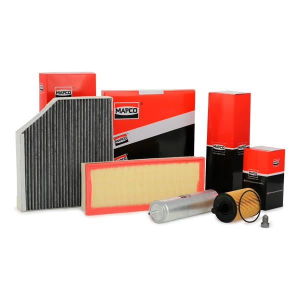 Filtre - set 68909 cumpărați online 24/24