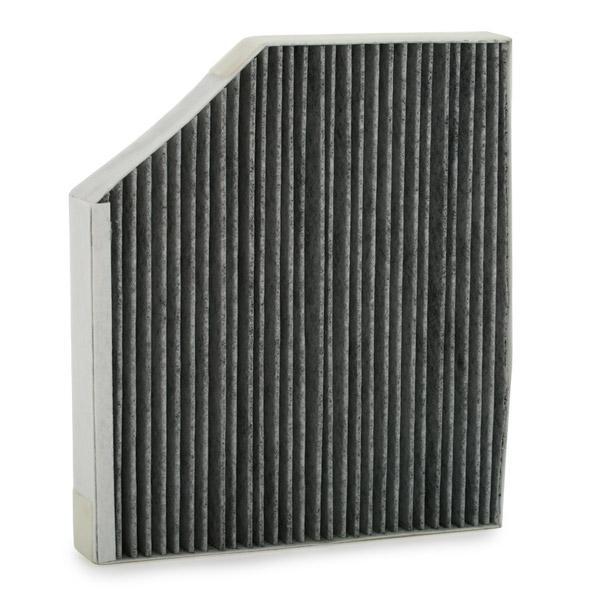 68909 Filter-Satz MAPCO - Markenprodukte billig