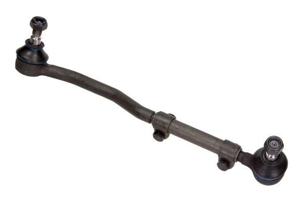 MGZ307002 MAXGEAR Vorderachse links Länge: 326mm Axialgelenk, Spurstange 69-0024 günstig kaufen