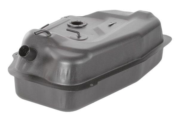 BLIC: Original Kraftstoffbehälter 6906-00-1104008P ()