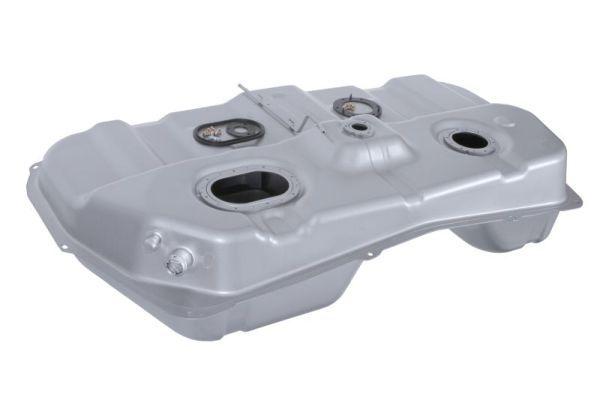 BLIC: Original Kraftstoffbehälter 6906-00-3180009P ()