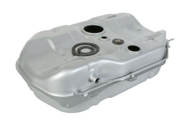 BLIC: Original Kraftstoffbehälter und Tankverschluss 6906-00-3276007P ()