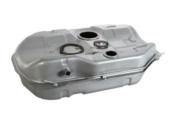 BLIC: Original Kraftstoffbehälter 6906-00-3276008P ()