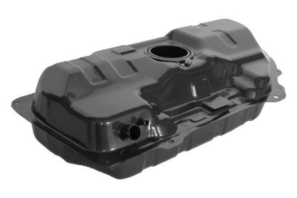 BLIC: Original Treibstofftank 6906-00-3277007P ()