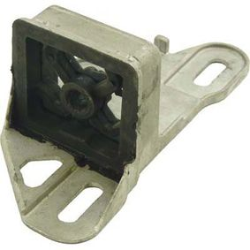 RG-124 VEGAZ EPDM (Ethylen-Propylen-Dien-Kautschuk) Halter, Schalldämpfer RG-124 günstig kaufen