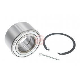 190069231 MASTER-SPORT Ø: 78mm, Inner Diameter: 42mm Wheel Bearing Kit 6923-SET-MS cheap