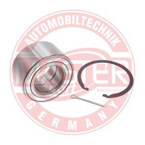 6923SETMS Wheel Bearing Kit MASTER-SPORT 6923-SET-MS - Huge selection — heavily reduced