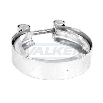 Clamp, exhaust system 80411 from WALKER