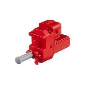 6DD 010 966-211 HELLA Schalter, Kupplungsbetätigung (Motorsteuerung) 6DD 010 966-211 günstig kaufen
