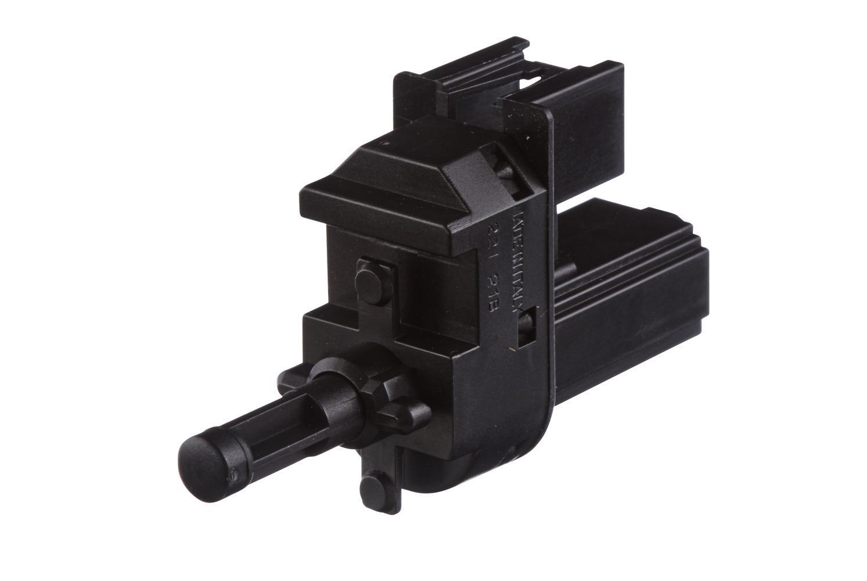 Buy original Clutch / parts HELLA 6DD 010 966-421