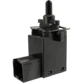 6DD 010 966-481 HELLA Schalter, Kupplungsbetätigung (GRA) 6DD 010 966-481 günstig kaufen
