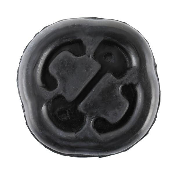 Gummistreifen, Abgasanlage 81252 rund um die Uhr online kaufen