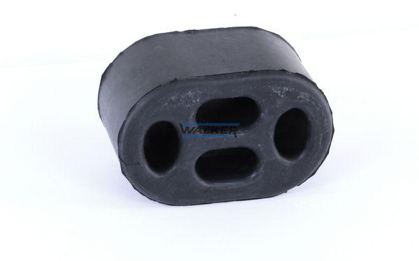 81258 Gummistreifen, Abgasanlage WALKER - Markenprodukte billig