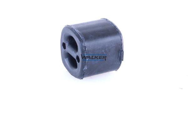 81261 Gummistreifen, Abgasanlage WALKER - Markenprodukte billig