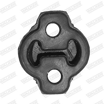 81312 Gummistreifen, Abgasanlage WALKER - Markenprodukte billig