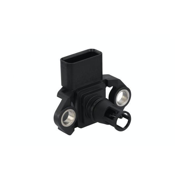 Original NISSAN Sensor, Saugrohrdruck 6PP 013 112-011