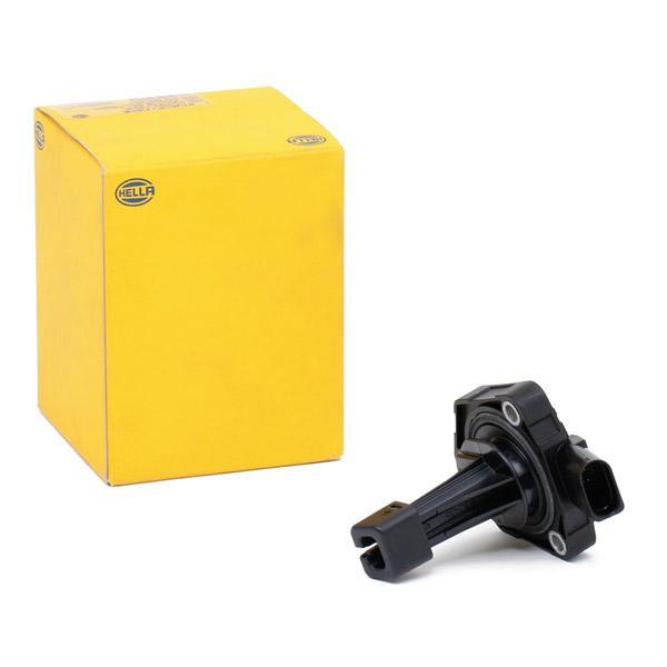 HELLA | Sensor, Motorölstand 6PR 013 680-021