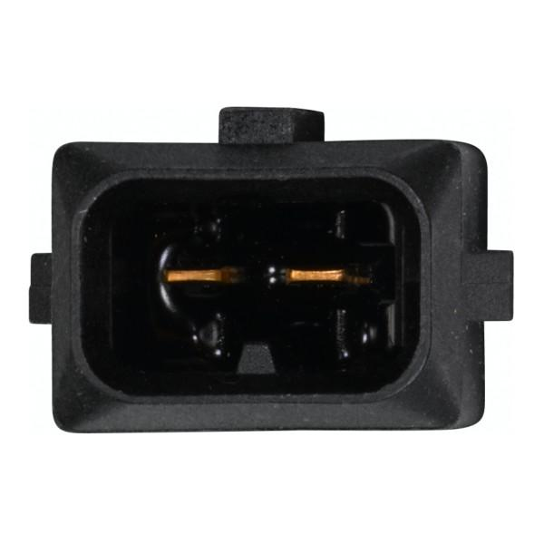HELLA: Original Sensor Ansauglufttemperatur 6PT 009 109-281 ()