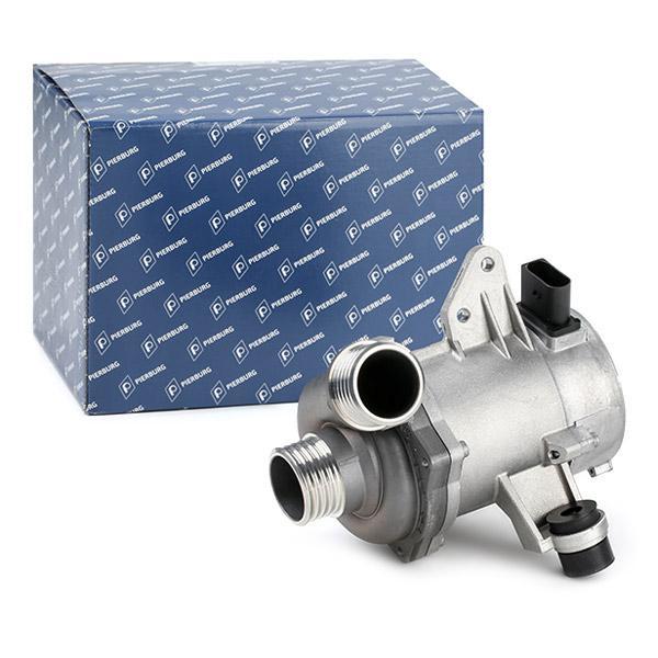 PIERBURG   Water Pump 7.02853.20.0