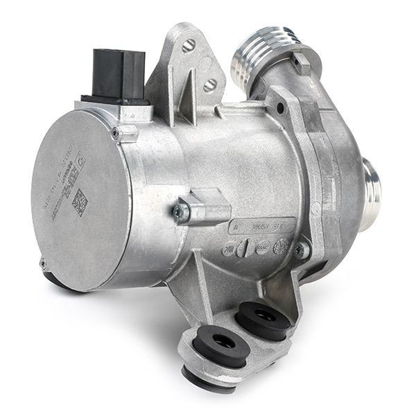 7.02853.20.0 Water Pump PIERBURG - Cheap brand products