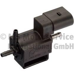 Volkswagen CC Secondary air valve PIERBURG 7.03280.04.0: